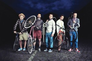 bicycle-gang-fixies_good-685x456