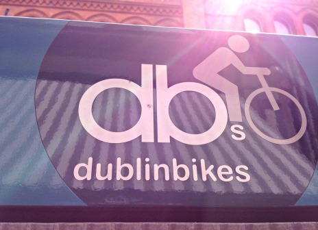 dublin.logo.jpg
